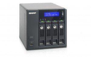 QNAP-TS-470 (2)