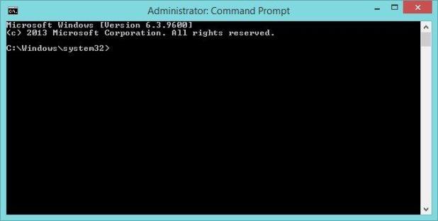 diskpart-deletep (2)