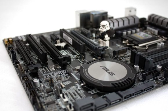 Asus-Z97-AR (13)
