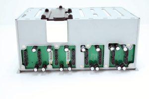 SilverStone-DS380 (13)