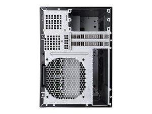 SilverStone-DS380 (23)