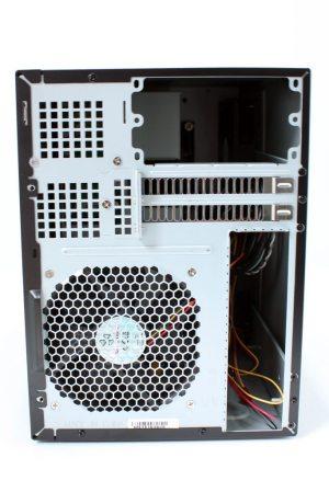 SilverStone-DS380 (8)