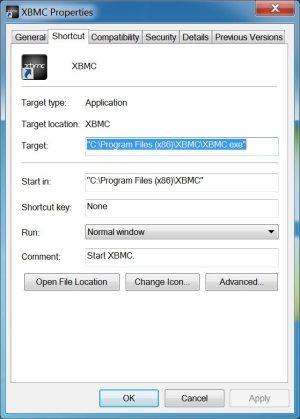 XBMC-Delay (1)