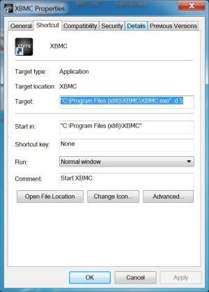 XBMC-Delay (2)