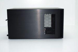 Antec-ISK600 (16)