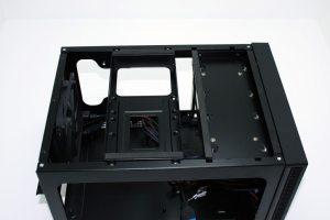 Antec-ISK600 (19)