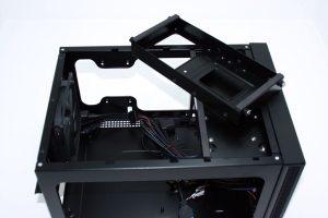 Antec-ISK600 (20)