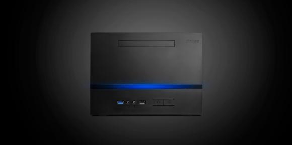 Antec-ISK600 (7)