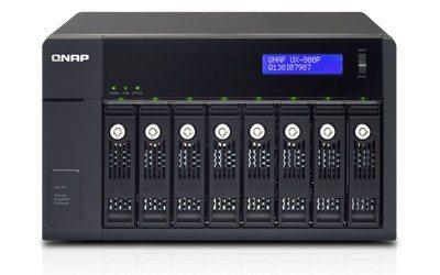 QNAP-TS-451 (18)