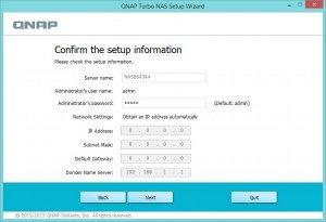 QNAP-TS-451 (41)