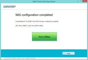 QNAP-TS-451 (43)