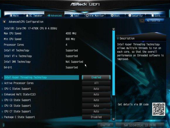ASRock-Z97E-ITX-AC (29)