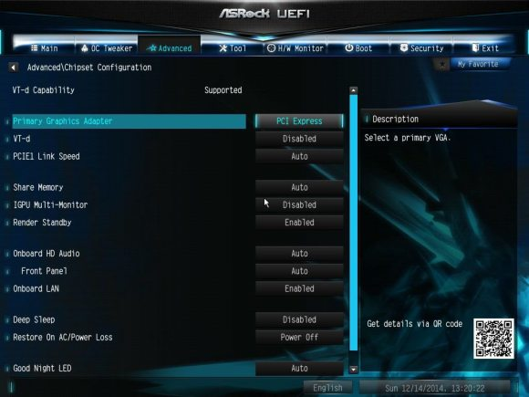ASRock-Z97E-ITX-AC (31)