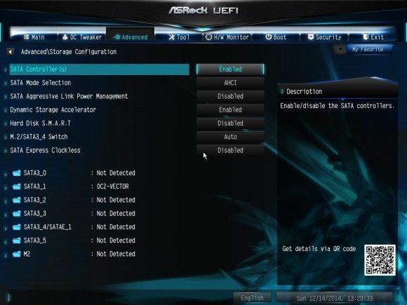 ASRock-Z97E-ITX-AC (33)
