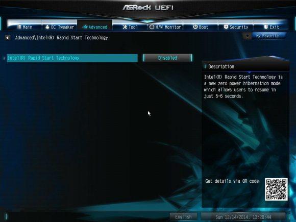 ASRock-Z97E-ITX-AC (34)