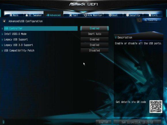 ASRock-Z97E-ITX-AC (38)