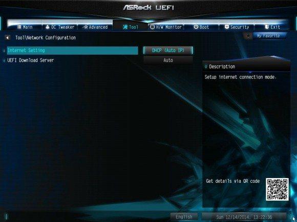ASRock-Z97E-ITX-AC (44)