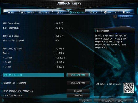 ASRock-Z97E-ITX-AC (45)