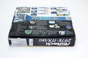 ASRock-Z97E-ITX-AC (51)