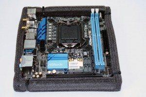 ASRock-Z97E-ITX-AC (53)