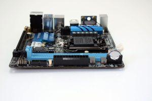ASRock-Z97E-ITX-AC (58)