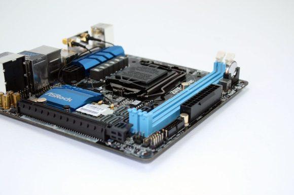 ASRock-Z97E-ITX-AC (59)