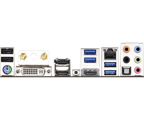 ASRock-Z97E-ITX-AC (64)
