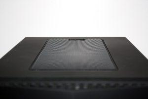 BitFenix-Colossus-MITX-(18)