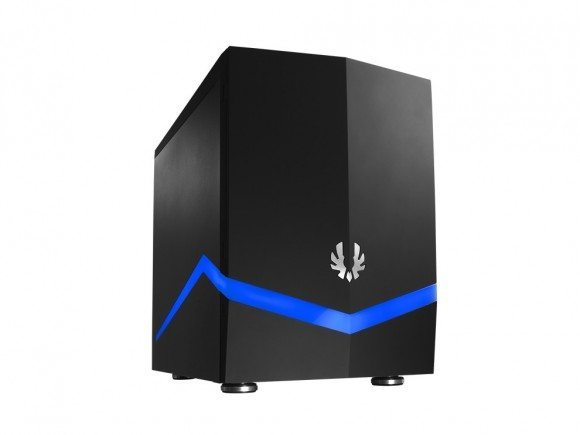 BitFenix-Colossus-MITX (7)