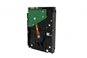 Seagate-ST-400VN000 (3)