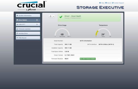 Crucial-MX200-256 (13)