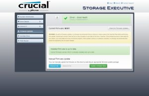 Crucial-MX200-256 (14)