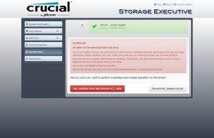 Crucial-MX200-256 (15)