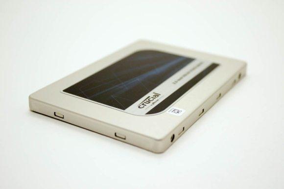 Crucial-MX200-256 (22)