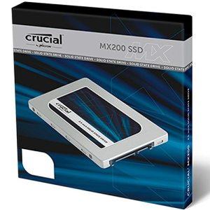 Crucial-MX200-256 (5)