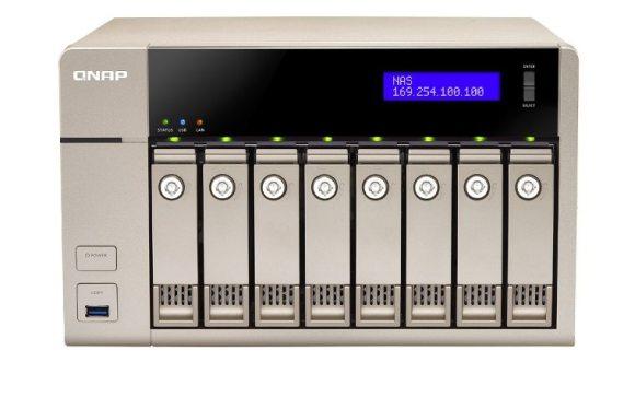 QNAP-TS863PLUS (1)