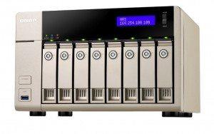 QNAP-TS863PLUS (4)