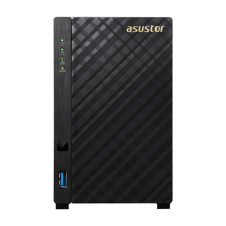 asustor-AS3102T (4)