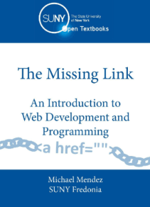 An Introduction to Web Development