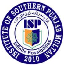 ISP Multan