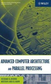Advance Computer Architecture