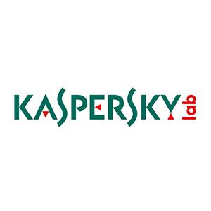 Kasper Sky