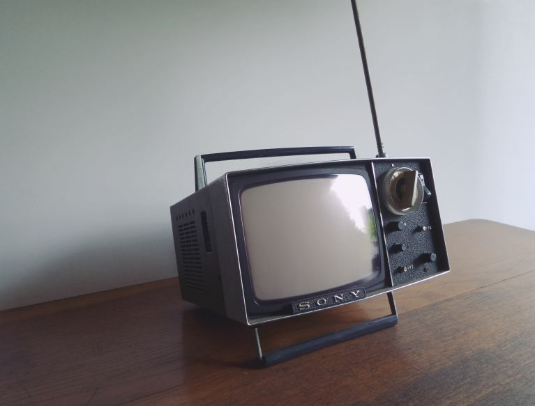 lunchtable tv talk