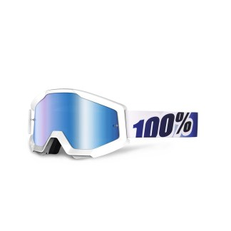 Gafas off road