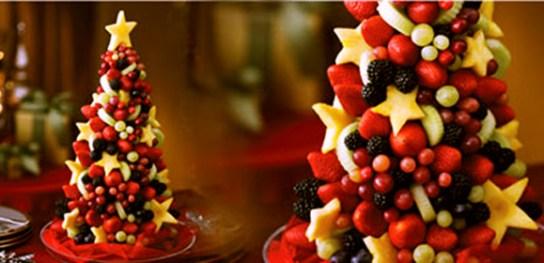 enfeites-de-natal-arvore-de-frutas