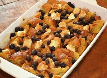 Blueberry_French_Toast_Bake