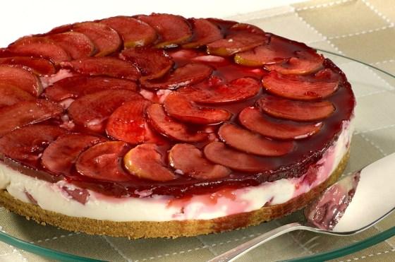 Torta-maçã-do-amor-close-para-divulgação