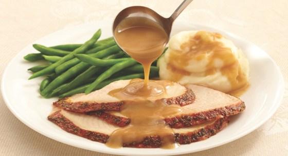 Perfect%20Turkey%20Gravy_Recipes_787x426