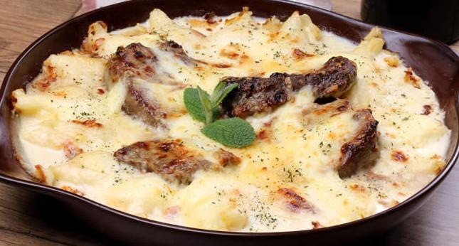 molhos-de-queijos-variados-1