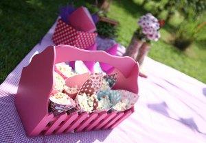 festa-crianca-picnic-enjoy-03